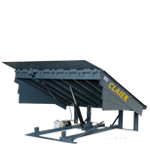 Dock Levelers & Lifting Tables