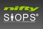 سیستم ایمنی SiOPS بالابرهای نیفتی لیفت