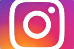 Instagram account of CLAIER launched