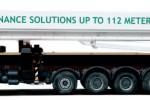 بلند ترین بالابر کامیونی ساخته شده را بشناسید