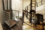 تفاوت بین بالابر و آسانسور