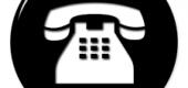 شماره های جدید دفتر مرکزی شرکت آسمان ماشین آسیا (CLAIER)